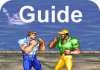 Guide for Cadillacs