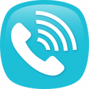 Call Recorder – Automatic
