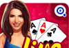 Teen Patti Live!
