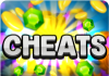 Cheat Clash Royale – Guide