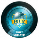 New FUT 17 – Draft Simulator