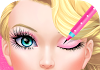 Glam Doll Salon – Chic Fashion
