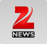 Zee News Hindi: Live Updates