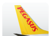 Pegasus Airlines – Cheap Fares