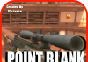 Refrainplay para Point Blank