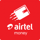 Airtel Money – Recharge & Pay