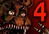 Five Nights at Freddy\'s 4 Demo