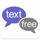 Text Free – Free Text + Call