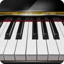 Piano – Teclado & magic Keys