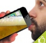 iBeer FREE – Drink beer now!