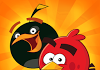 Angry Birds Amigos