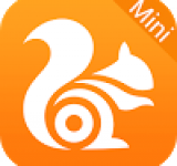 UC Browser Mini – Smooth