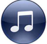 Sync iTunes to android – Free