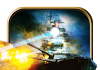 World Warships Combat