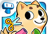 My Pet Shop Virtual – O jogo