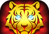 Golden Tiger Slots- free vegas