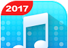 Music Player – Mp3 Player