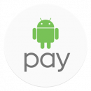 Pay Android