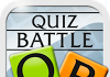 ScienceIllustrated Quiz Battle