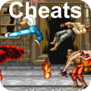Cheats for Final Fight