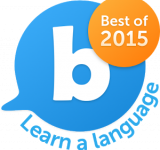 busuu – Easy Language Learning