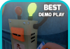 Best Hello Neighbor Demo Play