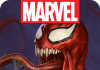Spider-Man Unlimited