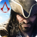 Assassin 's Creed Piratas