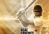 Test Match real Cricket ™