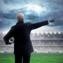 Top Football Manager (inédito)