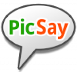 PicSay – Photo Editor