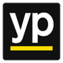 YP – Yellow Pages local search