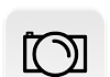 Photobucket – Guardar Imprimir Compartir