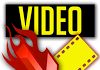 Tube Video Downloader HD