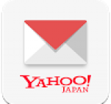 Yahoo! Mail – Free Email –
