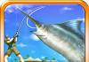 Excite BigFishing gratuito
