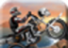Death Biker – Racing Moto