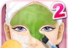 Makeup Spa – Girls Games