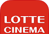 Lotte Cinema Mobile App