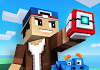 Pixelmon GO – catch them all!