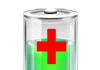 Battery Defender – 1 Tap Saver