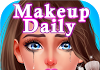 Makeup Daily – After Breakup