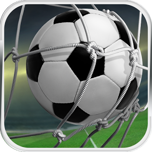 Download Ultimate Soccer Football for PC/ Ultimate Soccer Football ON PC