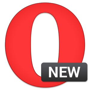 descargar opera mini para pc