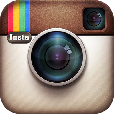 Download Instagram for PC (Windows or Mac) - For PC (Windows 7,8,10