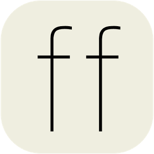 Download FF for PC/FF on PC