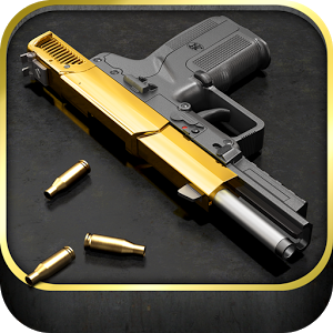 Download IGun Pro for PC/IGun Pro on PC