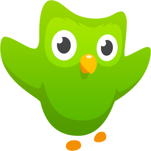 Download Duolingo for PC / Duolingo on PC