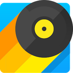 Download SongPop 2 Android App on PC/SongPop 2 for PC