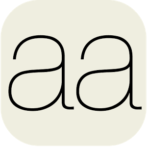 Download aa Android